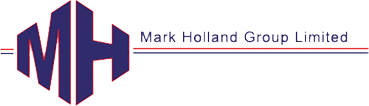 Mark Holand Group Limited